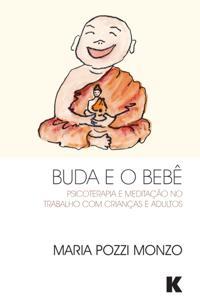 Buda e o Bebe