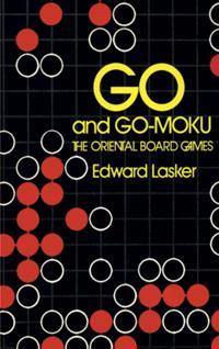 Go and Go-Moku