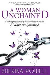 Woman Unchained