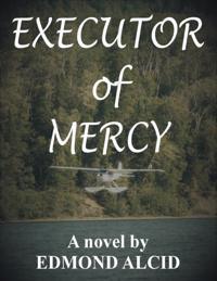 Executor of Mercy