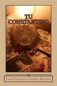 Tu Constantino