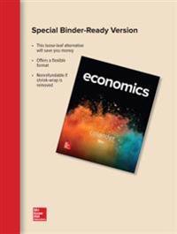 Loose Leaf for Economics
