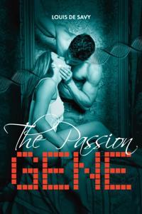 Passion Gene
