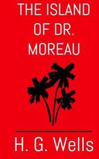 The Island of Dr. Moreau: The Aston & James Collection