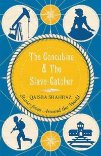 The Concubine and the Slave-Catcher