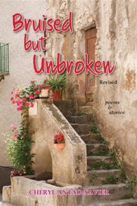 Bruised But Unbroken Revised