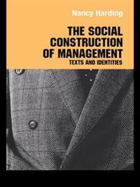 Social Construction of Management
