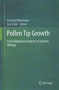 Pollen Tip Growth