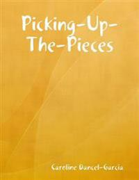 Picking-up-the-pieces