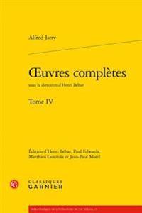 L'Intellectuel Juif Entre Histoire Et Fiction: S. Doubrovsky, PH. Roth, A. B. Yehoshua