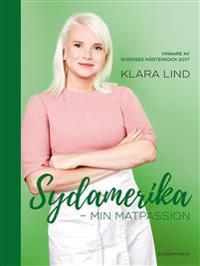 Vinnare av Sveriges Mästerkock 2017-SIGNERAD UPPLAGA
