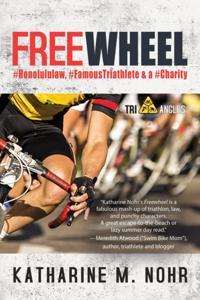 Freewheel