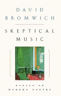 Skeptical Music