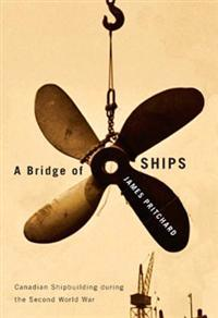Bridge of Ships
