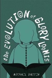 Evolution of Glory Loomis