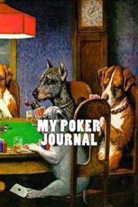 My Poker Journal