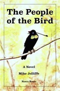People of the Bird