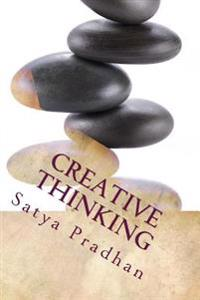 Creative Thinking: A Problem-Based Approach to Teaching Creativity in Stem