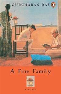 A Fine Family