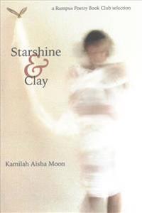 Starshine & Clay