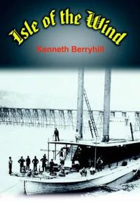 Isle of the Wind