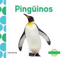 Pingüinos (Penguins)