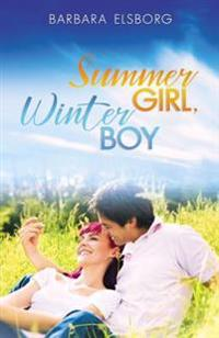 Summer Girl Winter Boy