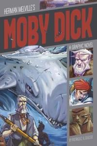 Classic graphic fiction pack a of 4