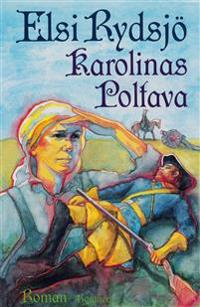 Karolinas Poltava
