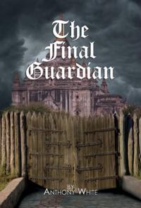 Final Guardian