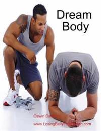 Your Dream Body