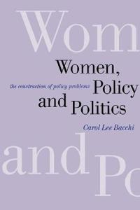 Women, Policy and Politics