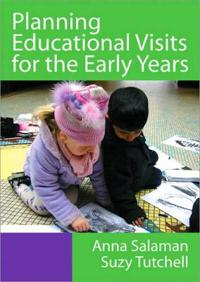 Planning Educational Visits for the Early Years