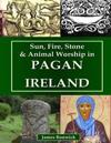 Sun, Fire, Stone & Animal Worship In Pagan Ireland