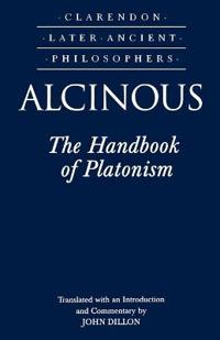 The Handbook of Platonism
