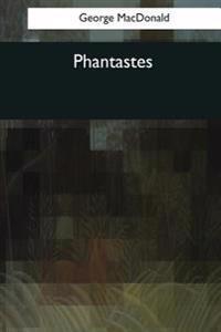 Phantastes