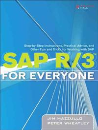 Sap R/3 for Everyone