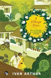 Village Dies