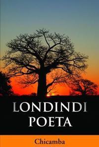 Londindi Poeta