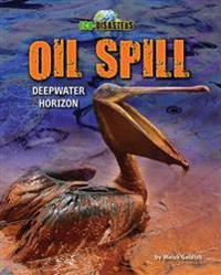 Oil Spill: Deepwater Horizon