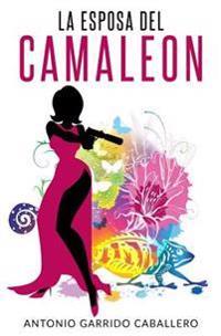 La Esposa del Camaleon