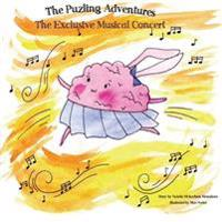 The Exclusive Musical Concert: The Puzling Adventures