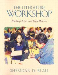 The Literature Workshop