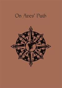 The Dark Eye - On Aves' Path (fiction anthology)
