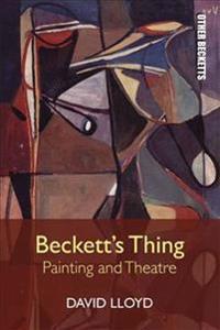 Beckett's Thing