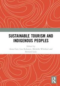 Sustainable Tourism and Indigenous Peoples