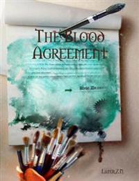 Blood Agreement