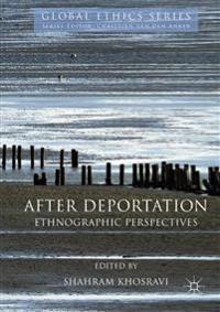 After Deportation