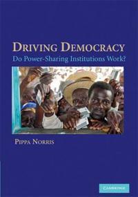 Driving Democracy
