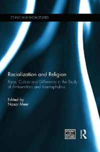 Racialization and Religion